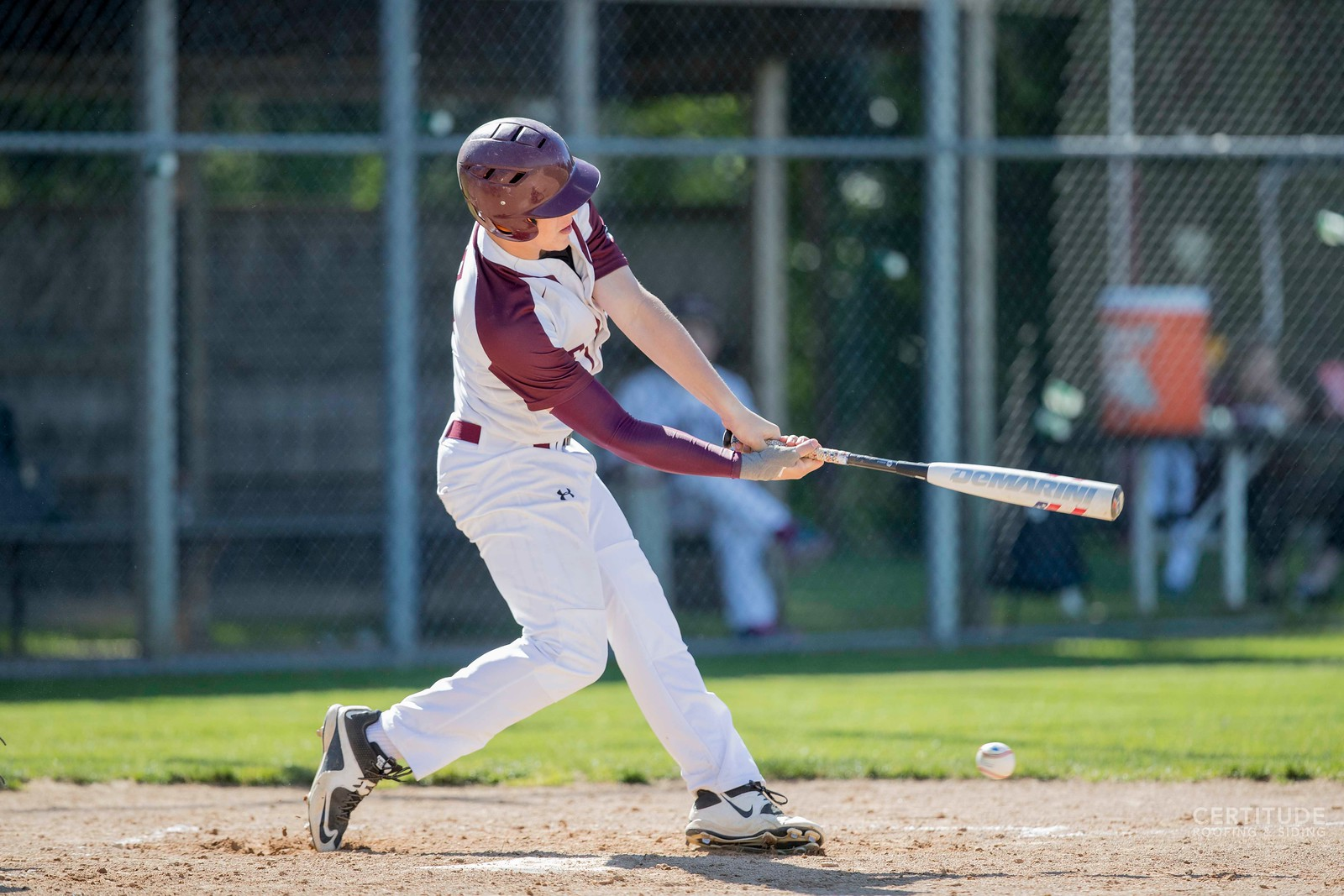 Lower_Merion_BASEBALL_vs_Conestoga-166