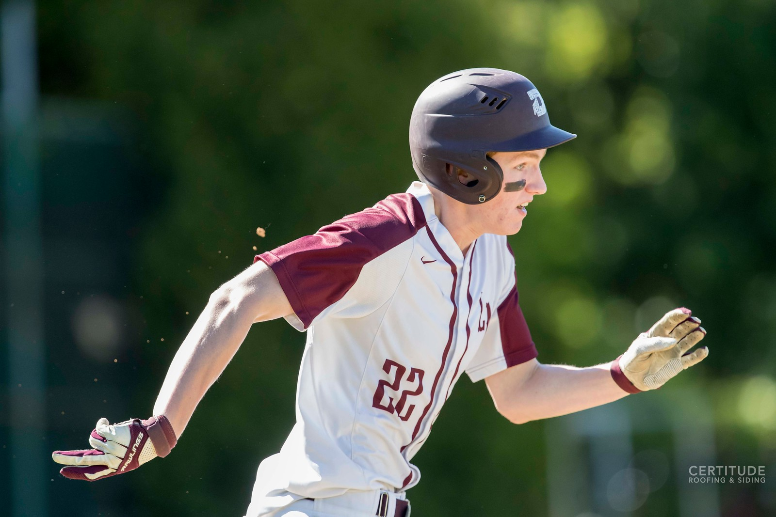 Lower_Merion_BASEBALL_vs_Conestoga-144