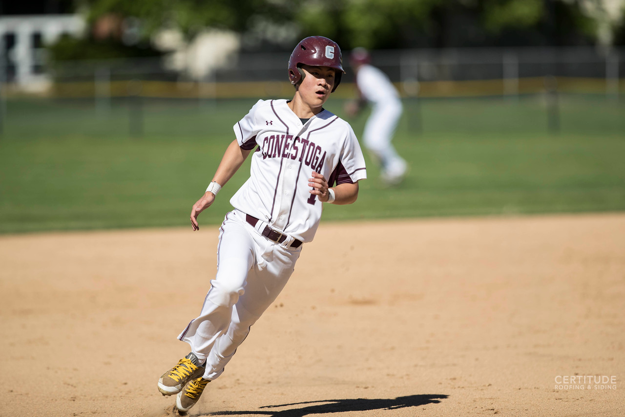 Lower_Merion_BASEBALL_vs_Conestoga-200