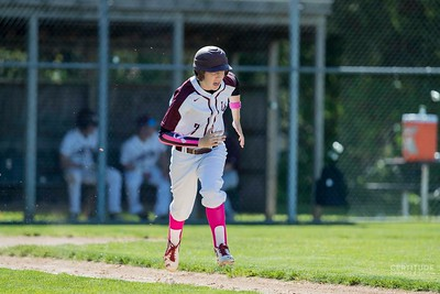 Lower_Merion_BASEBALL_vs_Conestoga-66