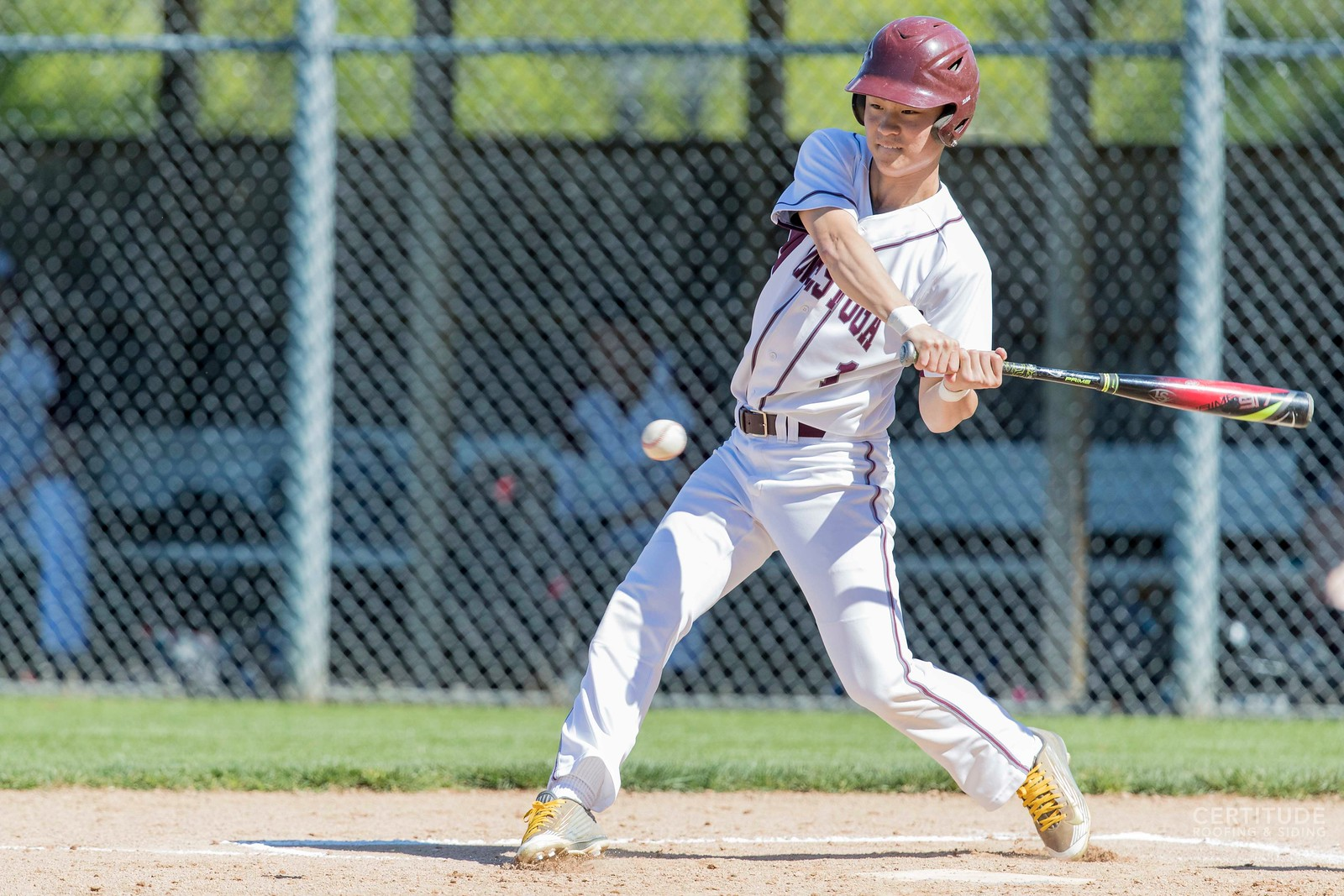 Lower_Merion_BASEBALL_vs_Conestoga-96