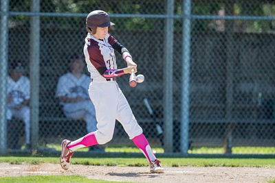Lower_Merion_BASEBALL_vs_Conestoga-64