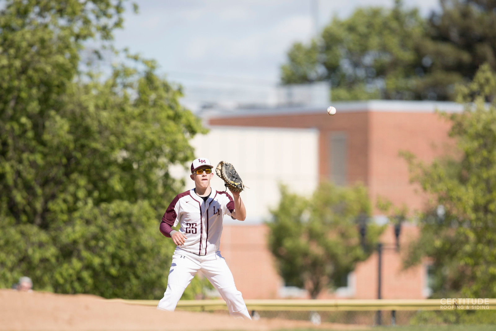 Lower_Merion_BASEBALL_vs_Conestoga-195
