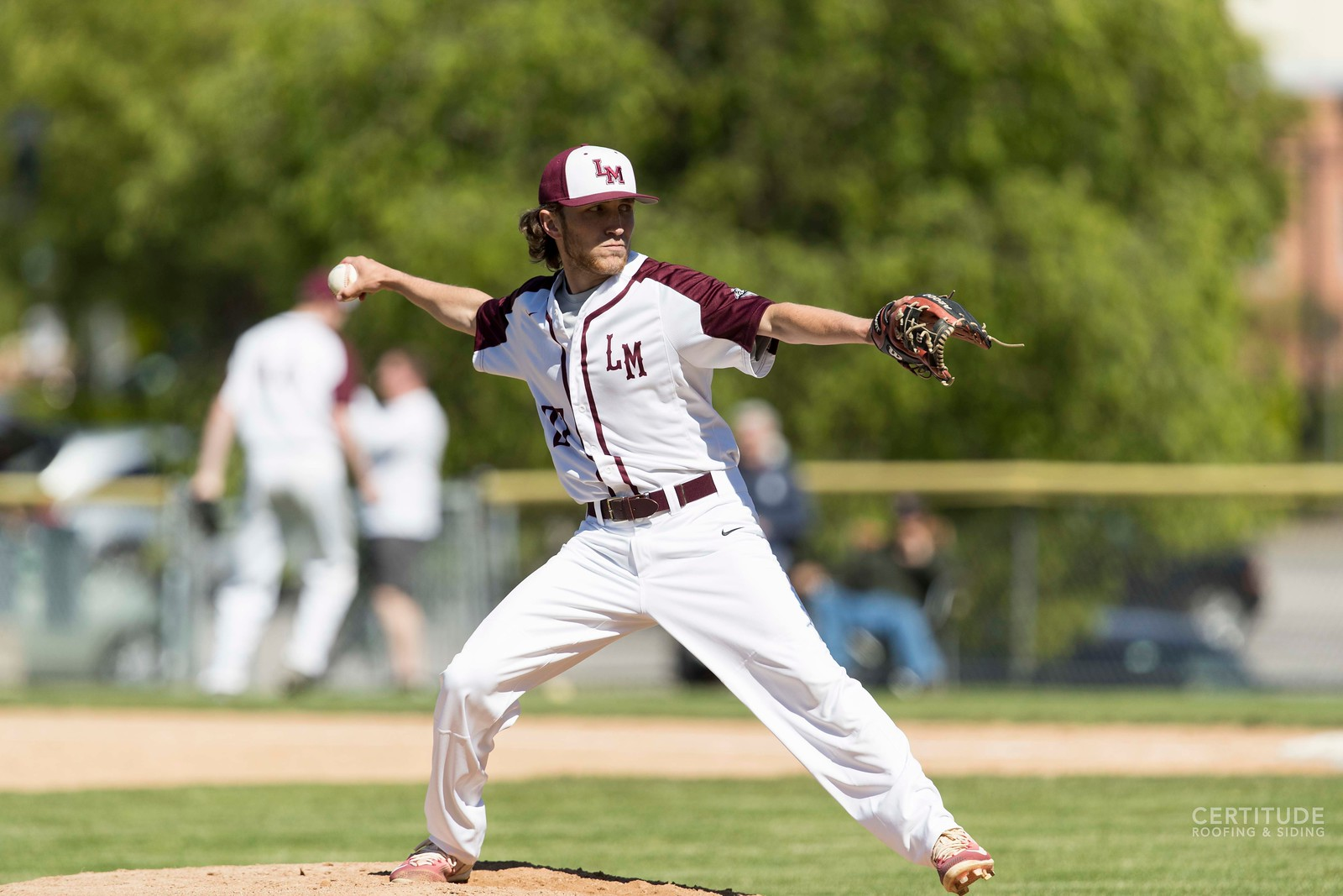 Lower_Merion_BASEBALL_vs_Conestoga-85