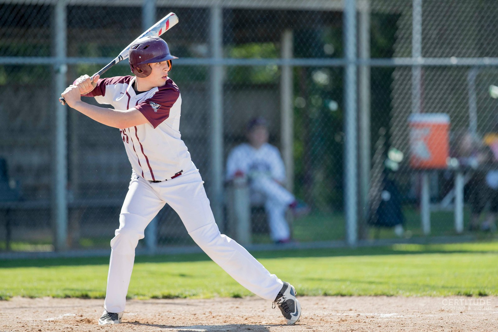 Lower_Merion_BASEBALL_vs_Conestoga-165