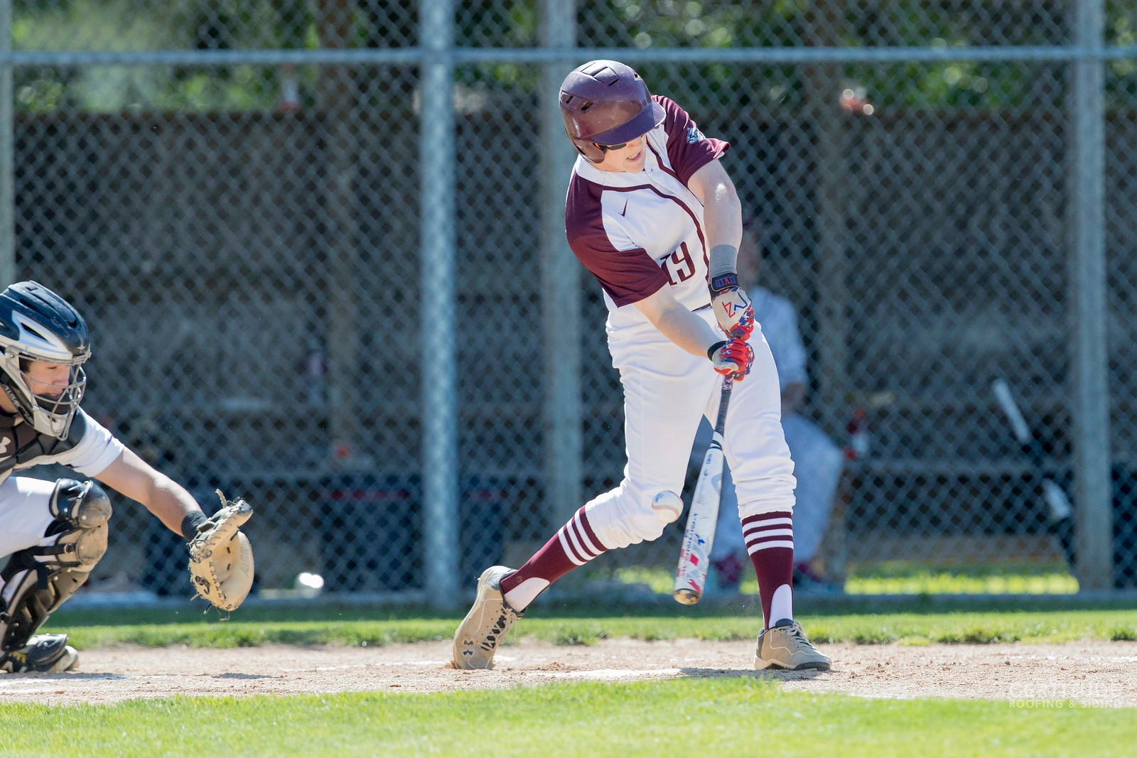 Lower_Merion_BASEBALL_vs_Conestoga-76