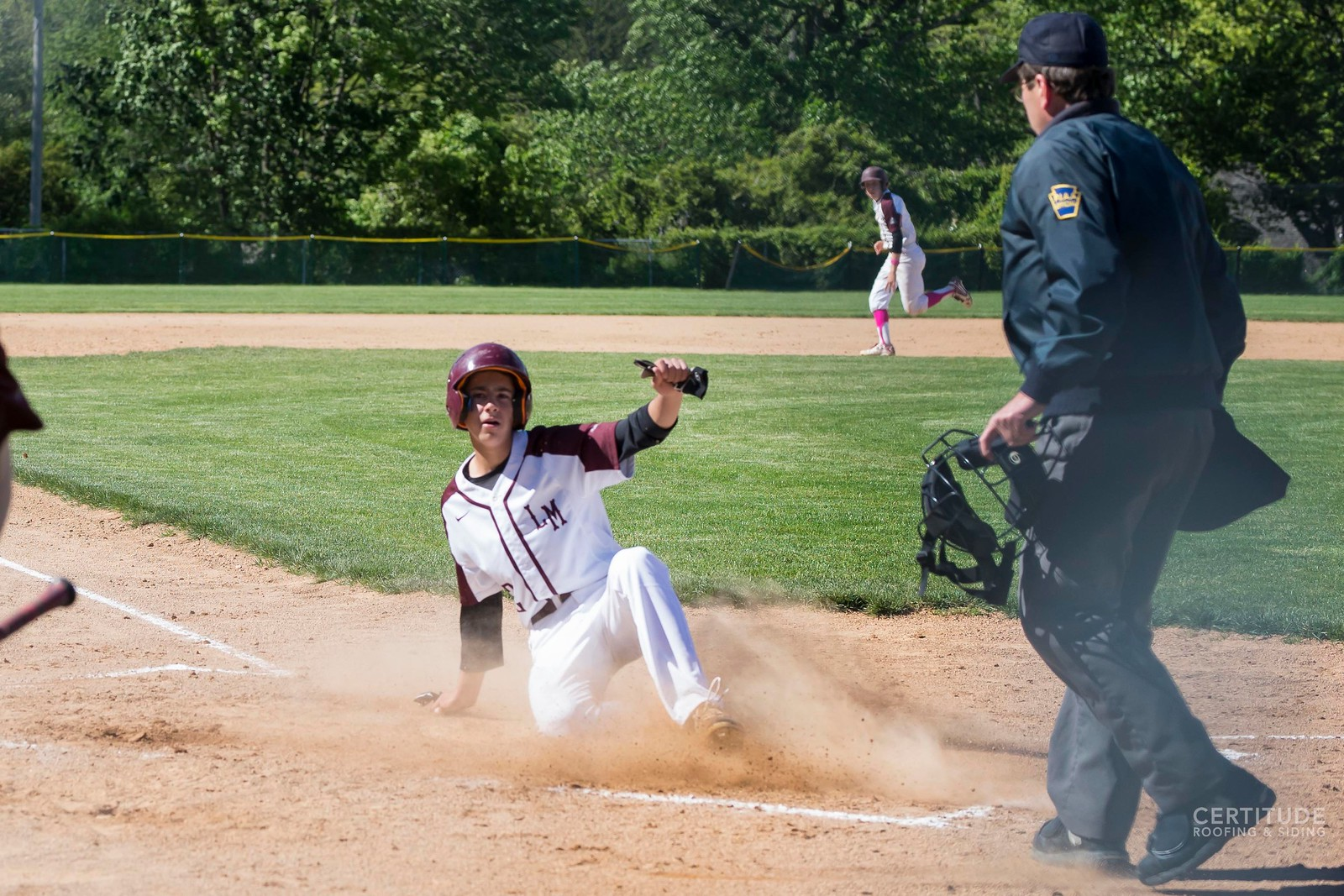 Lower_Merion_BASEBALL_vs_Conestoga-48