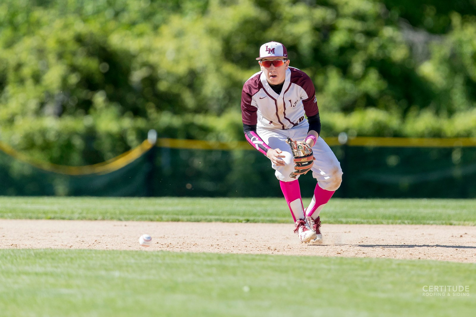 Lower_Merion_BASEBALL_vs_Conestoga-133