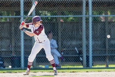 Lower_Merion_BASEBALL_vs_Conestoga-71