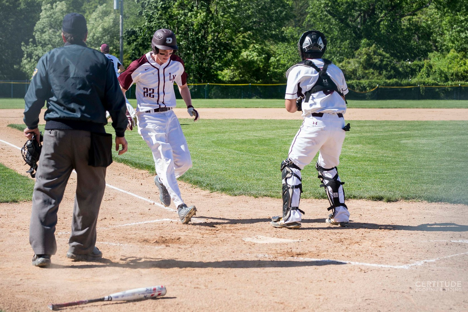 Lower_Merion_BASEBALL_vs_Conestoga-43
