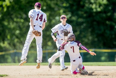 Lower_Merion_BASEBALL_vs_Conestoga-73