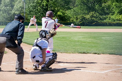 Lower_Merion_BASEBALL_vs_Conestoga-30