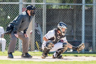 Lower_Merion_BASEBALL_vs_Conestoga-59
