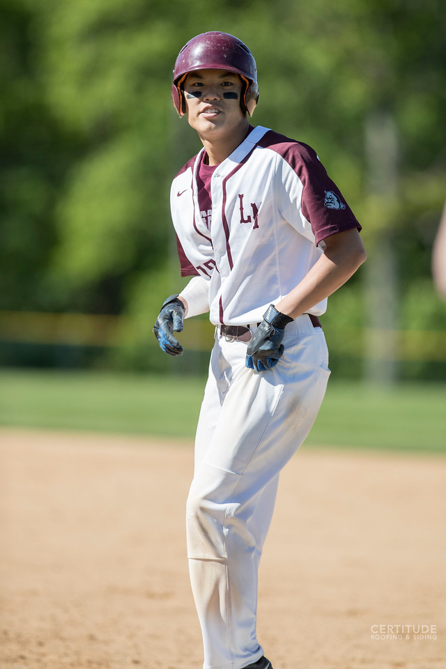 Lower_Merion_BASEBALL_vs_Conestoga-172