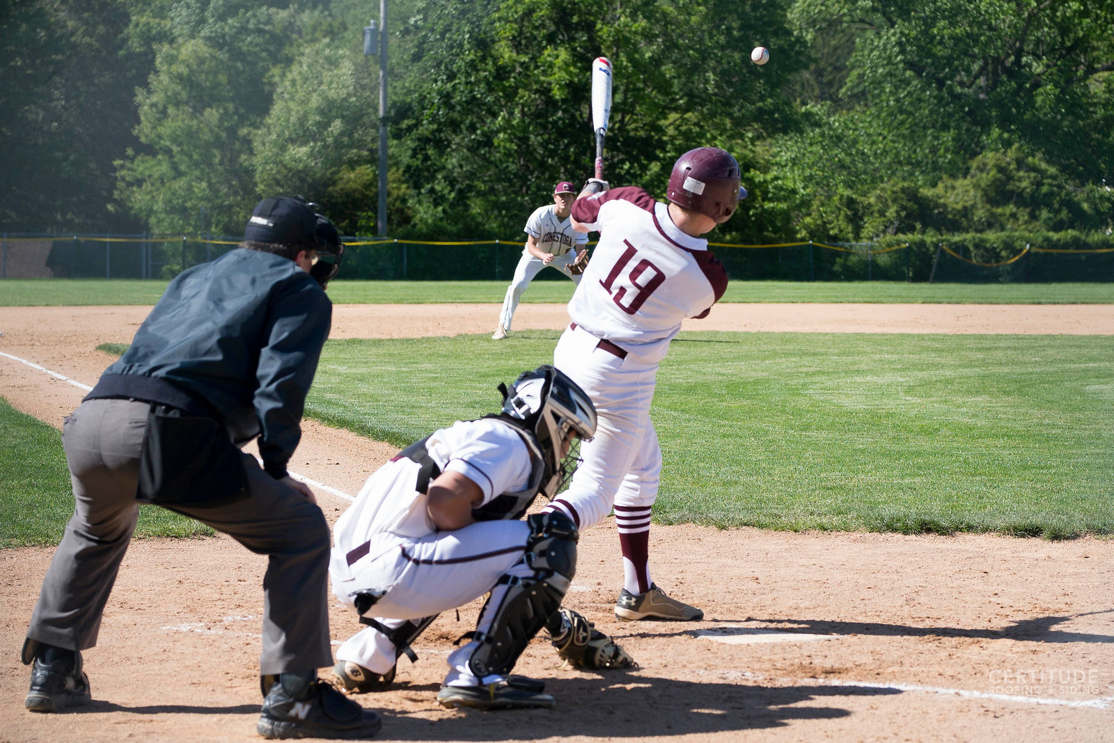 Lower_Merion_BASEBALL_vs_Conestoga-42