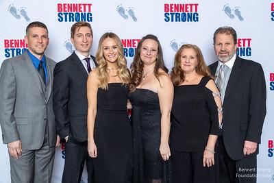 Bennett_Strong_Foundation_Gala_02-29-2020-518