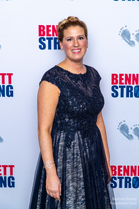 Bennett_Strong_Foundation_Gala_02-29-2020-512