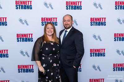 Bennett_Strong_Foundation_Gala_02-29-2020-513