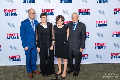 Bennett_Strong_Foundation_Gala_02-29-2020-537