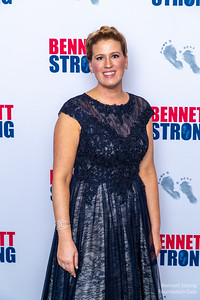 Bennett_Strong_Foundation_Gala_02-29-2020-511
