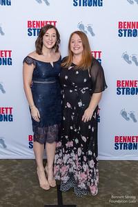 Bennett_Strong_Foundation_Gala_02-29-2020-515