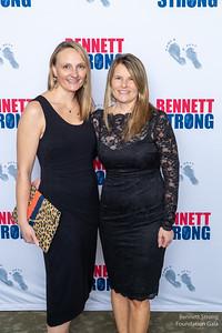 Bennett_Strong_Foundation_Gala_02-29-2020-540