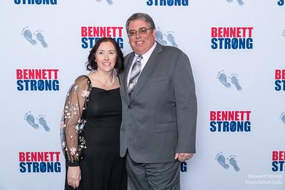 Bennett_Strong_Foundation_Gala_02-29-2020-526