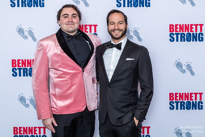 Bennett_Strong_Foundation_Gala_02-29-2020-533