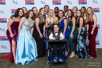 Bennett_Strong_Foundation_Gala_02-29-2020-505