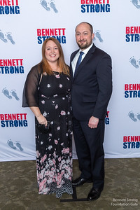 Bennett_Strong_Foundation_Gala_02-29-2020-514