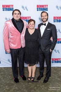 Bennett_Strong_Foundation_Gala_02-29-2020-535