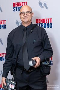 Bennett_Strong_Foundation_Gala_02-29-2020-502
