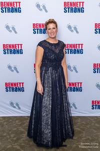 Bennett_Strong_Foundation_Gala_02-29-2020-510