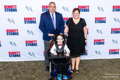 Bennett_Strong_Foundation_Gala_02-29-2020-508