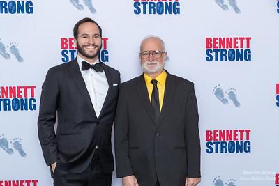 Bennett_Strong_Foundation_Gala_02-29-2020-531