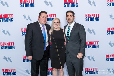 Bennett_Strong_Foundation_Gala_02-29-2020-523