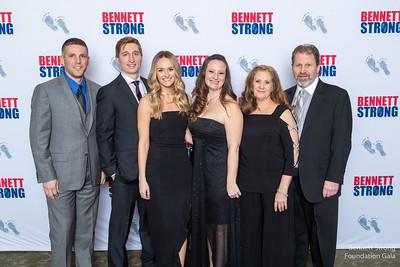 Bennett_Strong_Foundation_Gala_02-29-2020-517