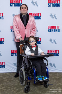 Bennett_Strong_Foundation_Gala_02-29-2020-509