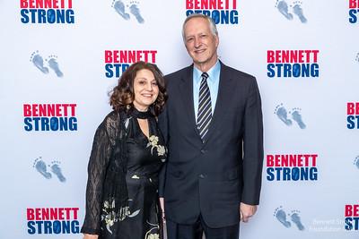 Bennett_Strong_Foundation_Gala_02-29-2020-528