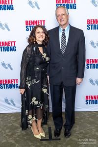 Bennett_Strong_Foundation_Gala_02-29-2020-527