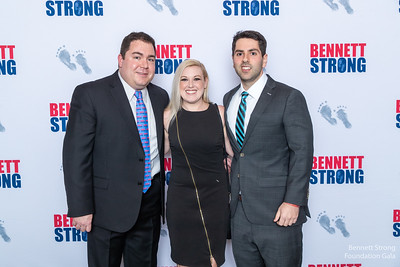 Bennett_Strong_Foundation_Gala_02-29-2020-522