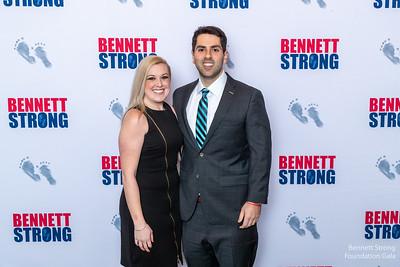 Bennett_Strong_Foundation_Gala_02-29-2020-520