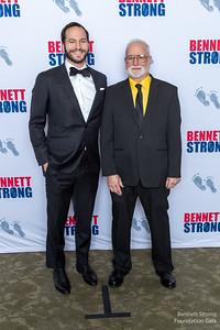 Bennett_Strong_Foundation_Gala_02-29-2020-530