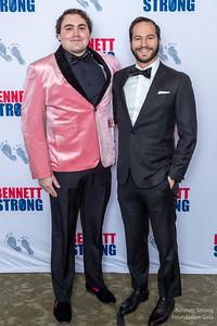 Bennett_Strong_Foundation_Gala_02-29-2020-532