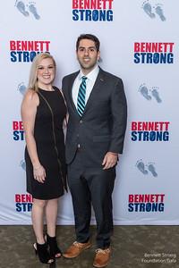 Bennett_Strong_Foundation_Gala_02-29-2020-519