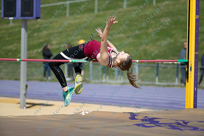 Bill_Butler_Invitational_Track_Meet_at_WCU_04-06-2019-114