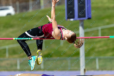 Bill_Butler_Invitational_Track_Meet_at_WCU_04-06-2019-5