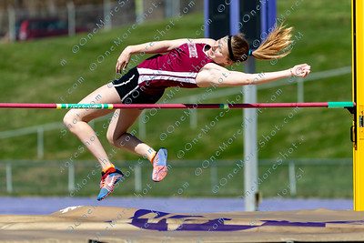 Bill_Butler_Invitational_Track_Meet_at_WCU_04-06-2019-3