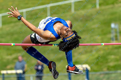 Bill_Butler_Invitational_Track_Meet_at_WCU_04-06-2019-16