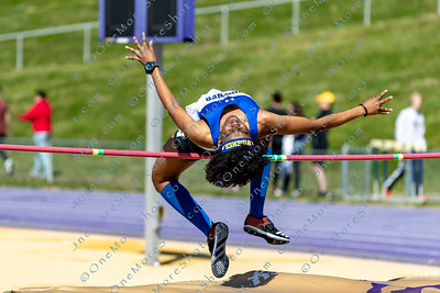 Bill_Butler_Invitational_Track_Meet_at_WCU_04-06-2019-8